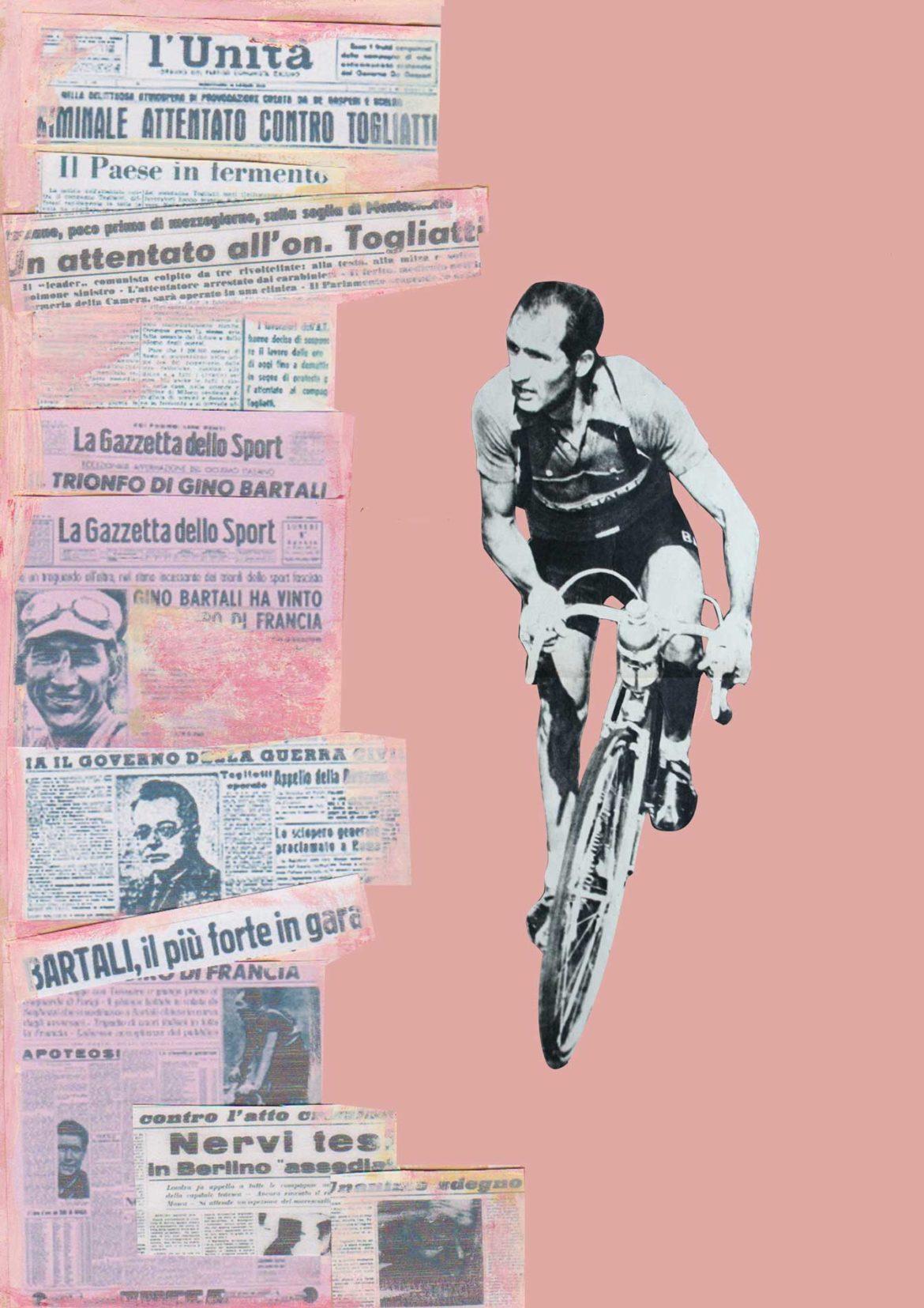 Gino-Bartali-al-Tour-de-France-1948-collage-1170x1655