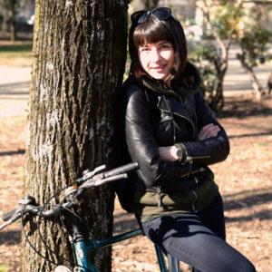 Lisa-Bartali-Biciclettami-Ciclismo-Urbano1-300x300