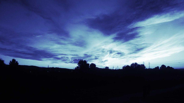 cielo-agitato-1170x658