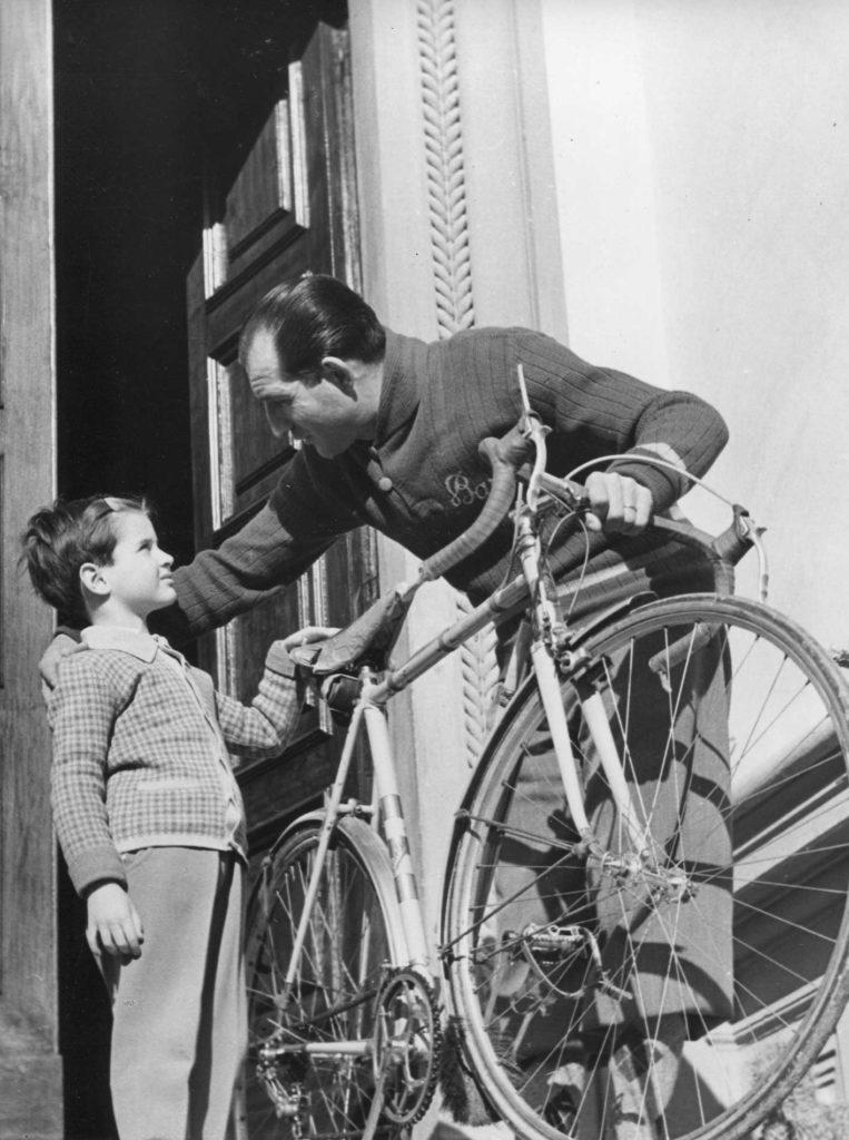 Luigi-Bartali-e-Gino-Bartali-763x1024