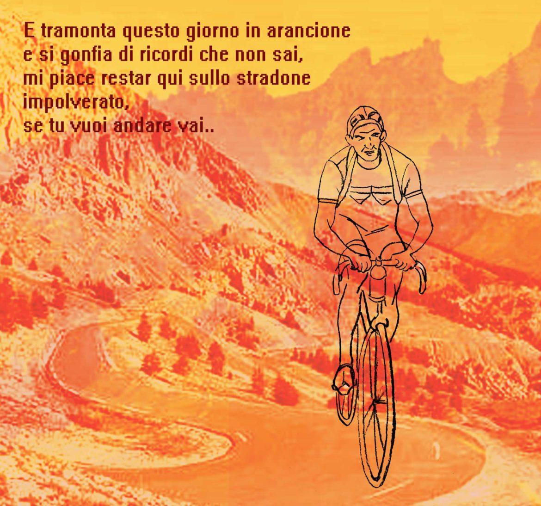 Gino-Bartali-disegno-a-carboncino-1170x1094