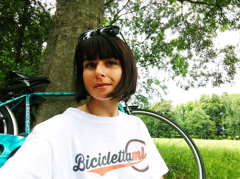 Biciclettami-al-parco-delle-Cascine-a-Firenze-1170x876
