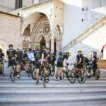 Israel-Cycling-Academy-in-Assisi-Italy-150x150