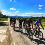 Israel-Cycling-Academy-on-the-route-Firenze-Assisi-150x150