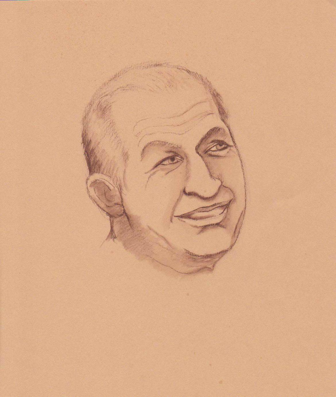 nonno-Gino-illustrazione-a-carboncino-1170x1382