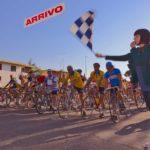 Il-via-a-La-Certosina-con-la-bandiera-di-Bartali-150x150