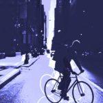 uomo-in-bicicletta-150x150