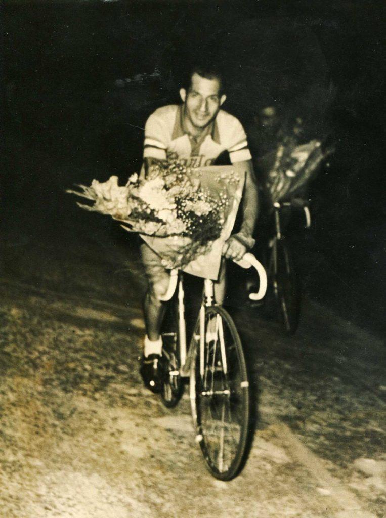 Gino-Bartlai-tour-del-48-archivio-famiglia-763x1024