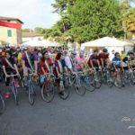 il-gruppo-con-bici-depoca-alla-partenza-de-La-Chianina-Ciclostorica-1-150x150