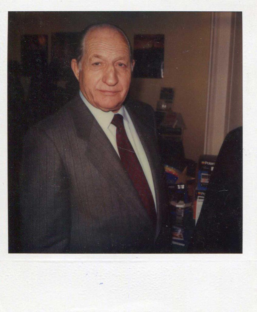 polaroid-nonno-Gino-fine-anni-80-846x1024