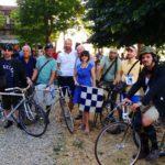 Coppa-Cobram-Firenze-con-istituzioni-e-partecipanti-150x150