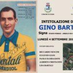 Locandina-Intitolazione-Viale-Gino-Bartali-150x150