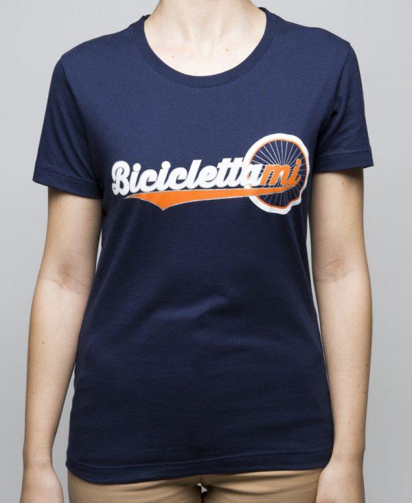 t-shirt-donna-blue-navy-biciclettami-01