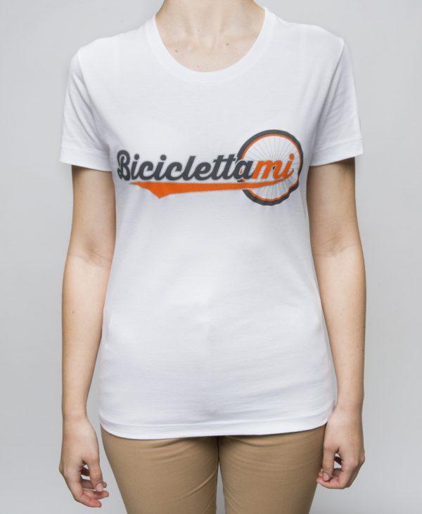 t-shirt-donna-white-biciclettami-01-600x732