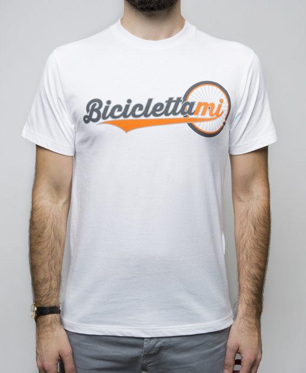 t-shirt-uomo-white-biciclettami-01-600x732