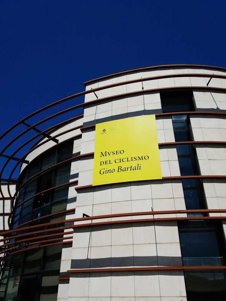 Museo-del-Ciclismo-Gino-Bartali-facciata-1-768x1024