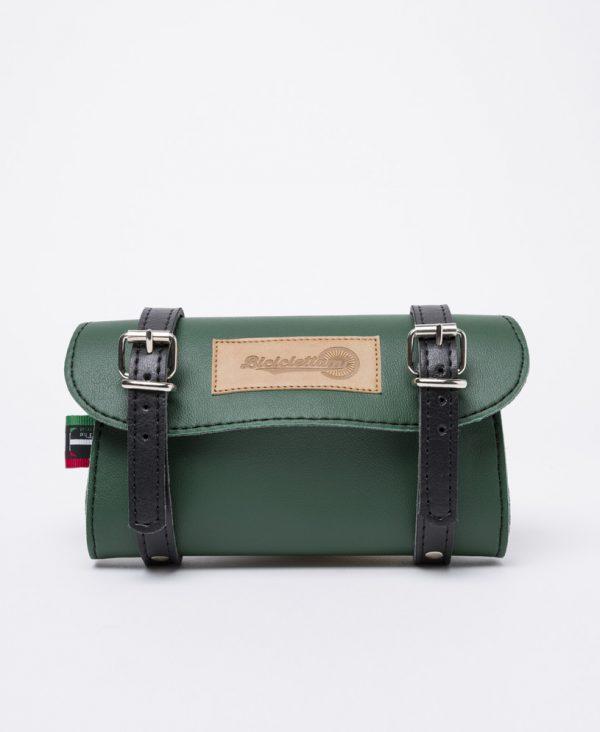 borsello-sottosella-vintage-alfredo-01B