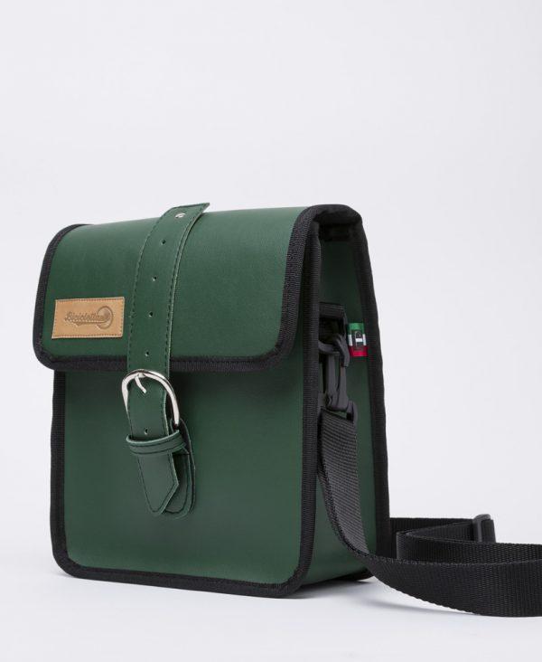 borsello-vintage-fausto01-600x732