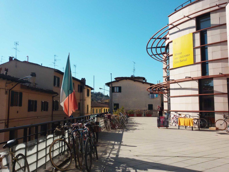 SERATA IN RICORDO DI NONNO GINO, INTRAMONTABILE CAMPIONE E AMICO
