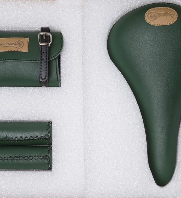gift-box-uomo-600x657