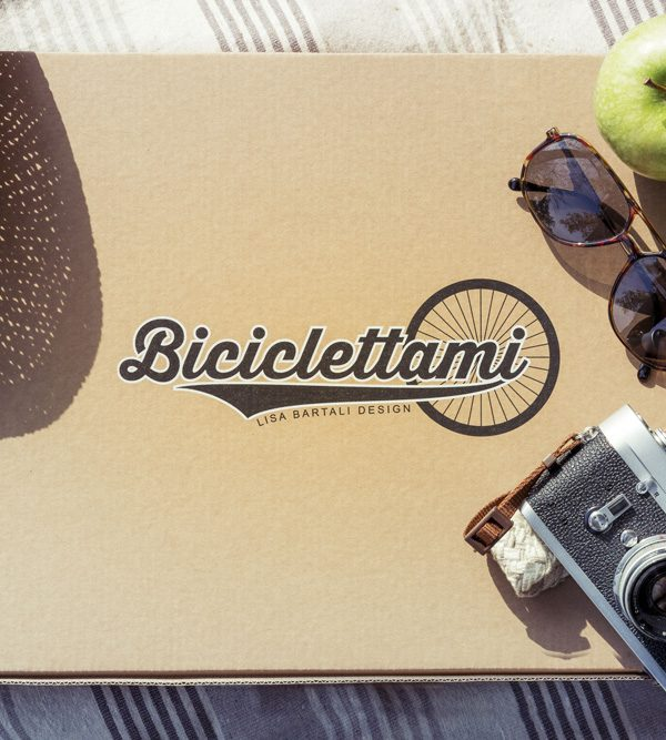 gift-box-uomo01