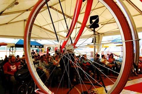 premiazioni-Il-Bicicletterario