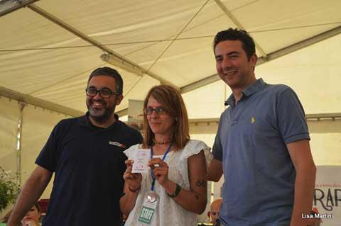 """""""Il Bicicletterario"""": il Premio Letterario dedicato alla bicicletta"""