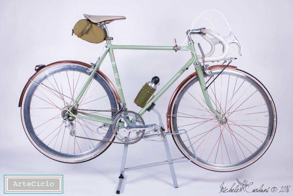 Bicicletta-Arteciclo-per-Brooks-England-1024x684