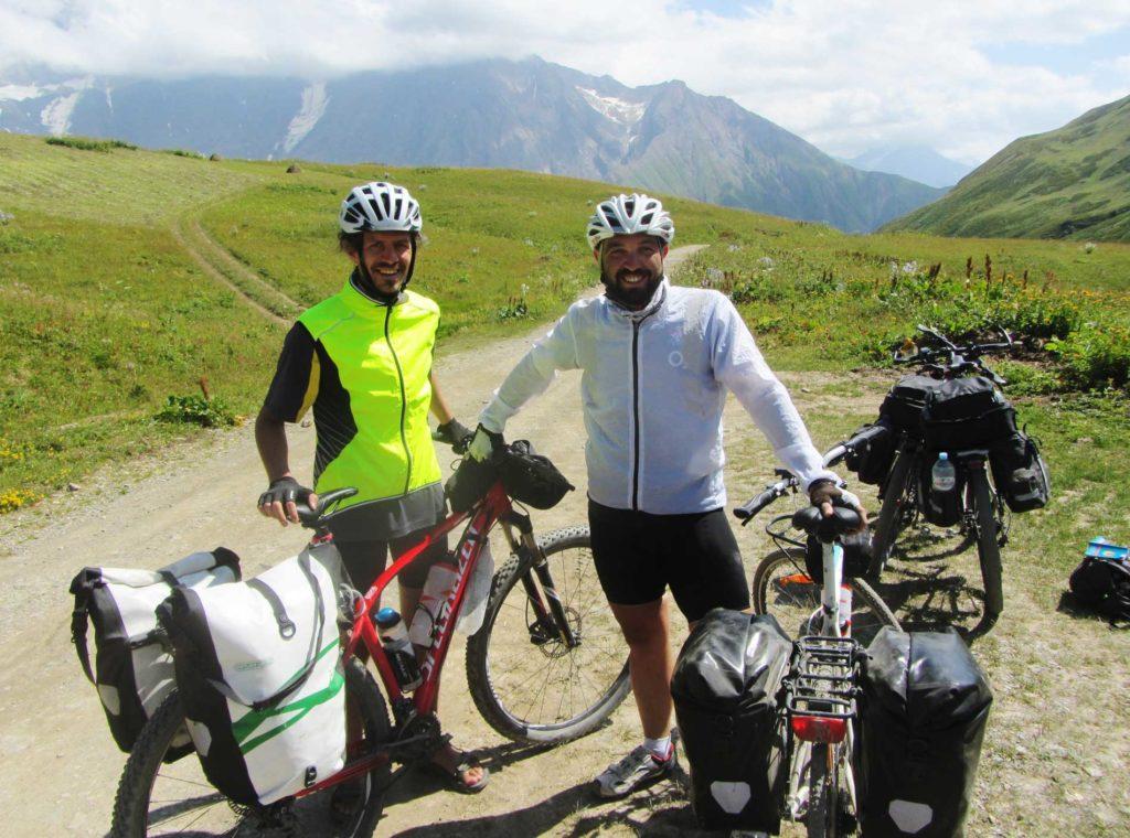 autoscatto-durante-il-viaggio-in-bicicletta-1024x760