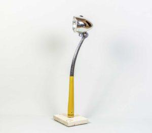 lampada-recupero-Arteciclo-design-300x263