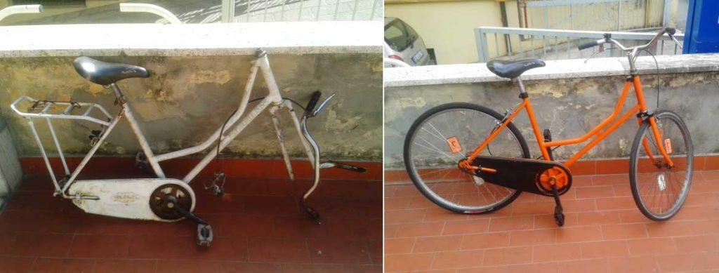 Biciclette-di-recupero-Firenze-1024x389