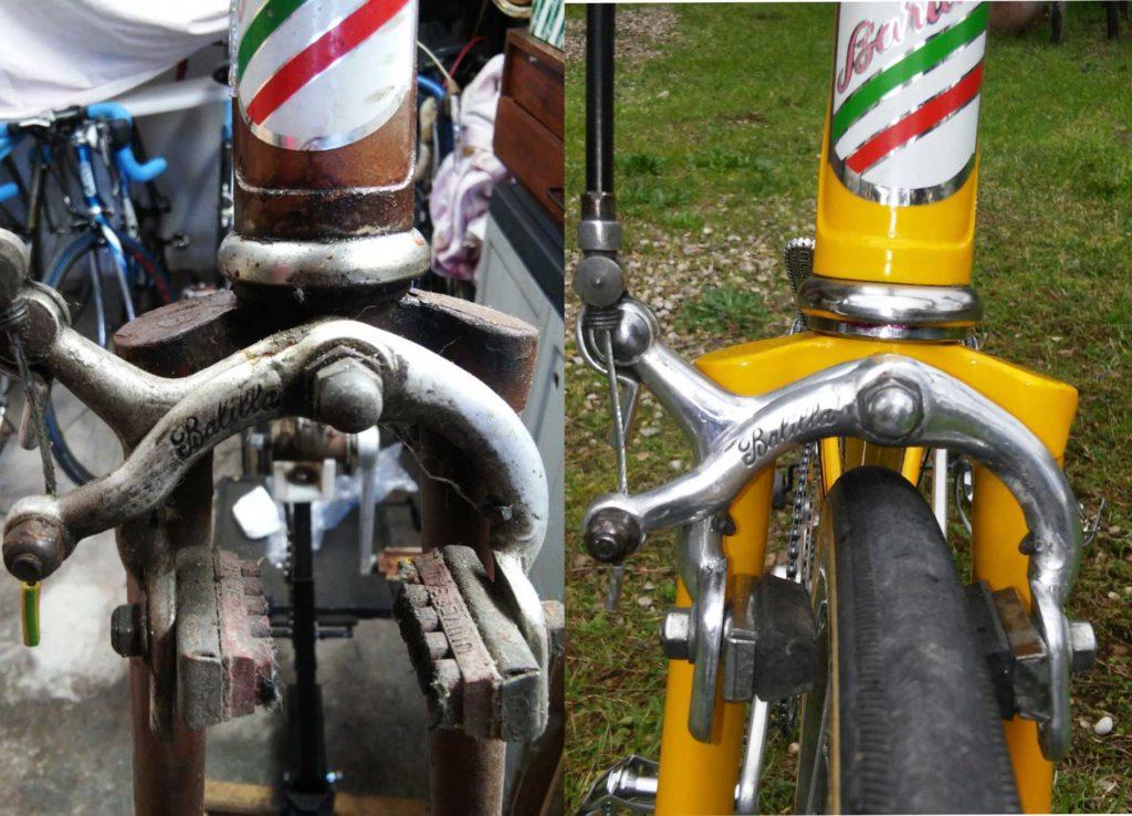 Bartali-dettaglio-prima-e-dopo-il-restauro-1024x738