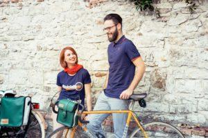 Collezione-Biciclettami-ciclista-urbano--300x200