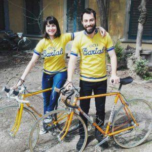 con-le-biciclette-Bartali-anni-Settanta-300x300