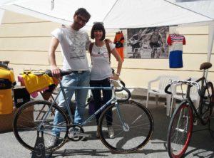 festa-della-bicicletta-300x222