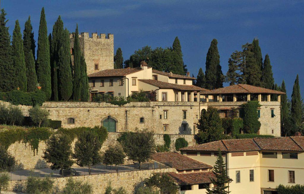 Castello-di-verrazzano-la-Certosina-1024x654