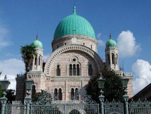 Sinagoga-ebraica-300x226