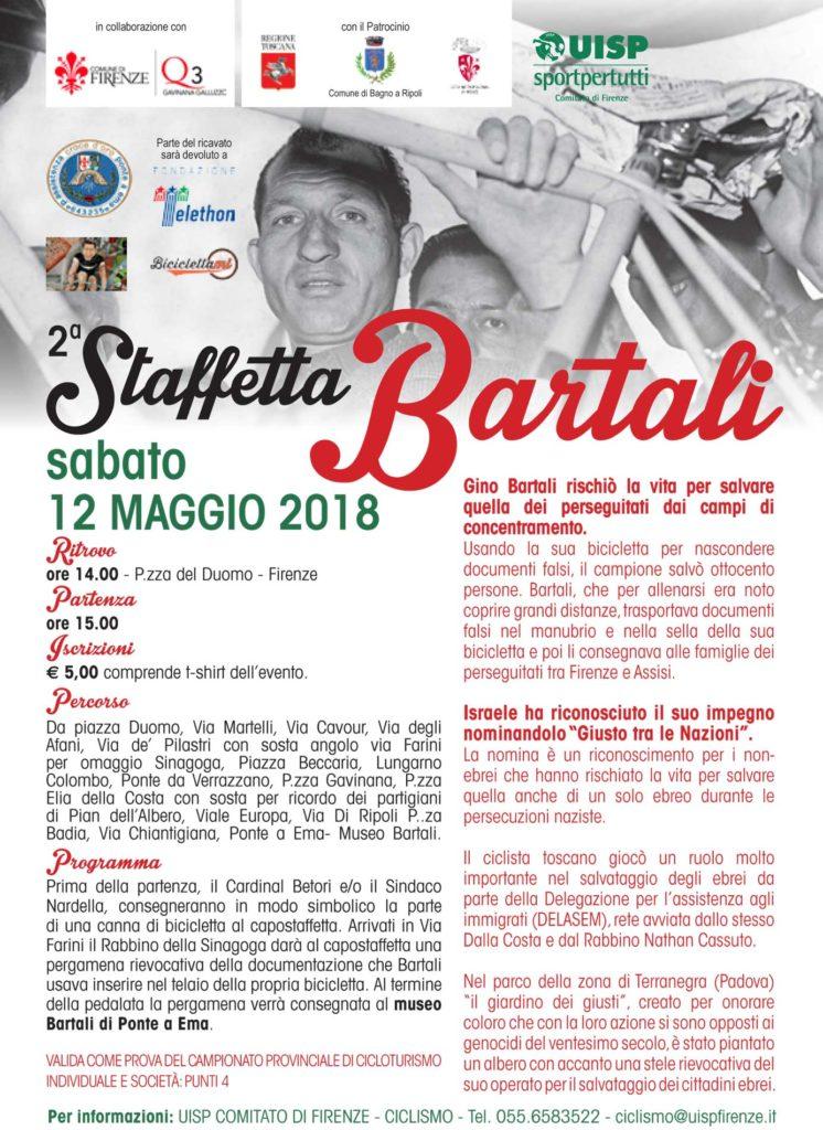 volantino-2a-Staffetta-BARTALi-746x1024