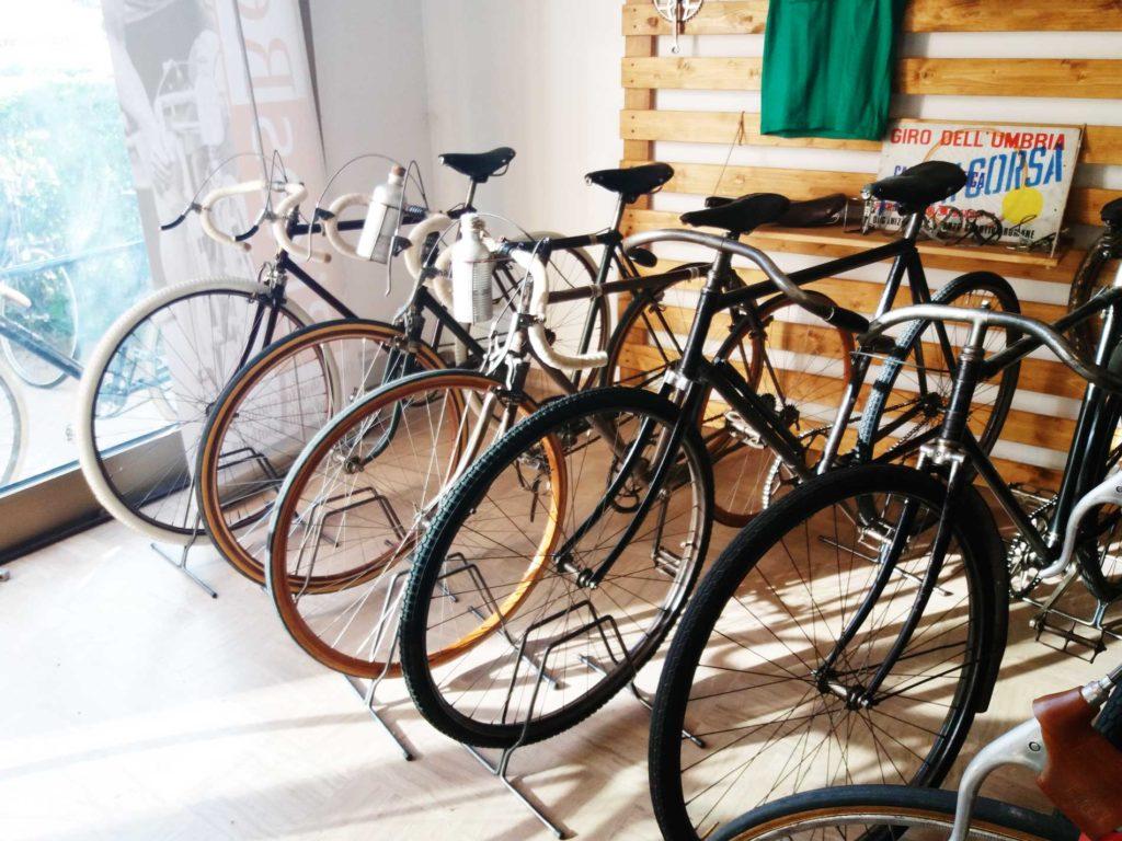 Bikes-retrò-1024x768