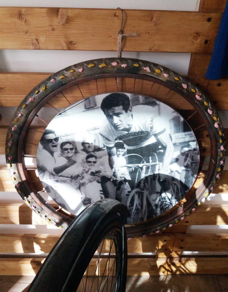 Bikes-retrò-Gastone-Nencini-800x1024