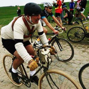 NOVA-UVI-bicicletta-1920-300x300