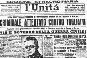 Attentato-a-Togliatti-giornale-del-1948-300x200