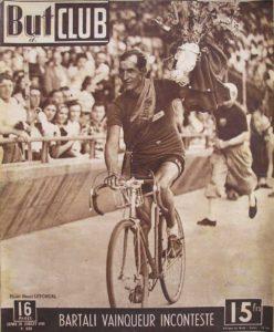 bartali-tour-1948-248x300