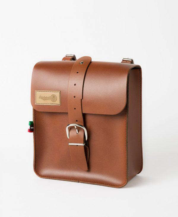 borsello-vintage-fausto-vera-pelle-01-600x732