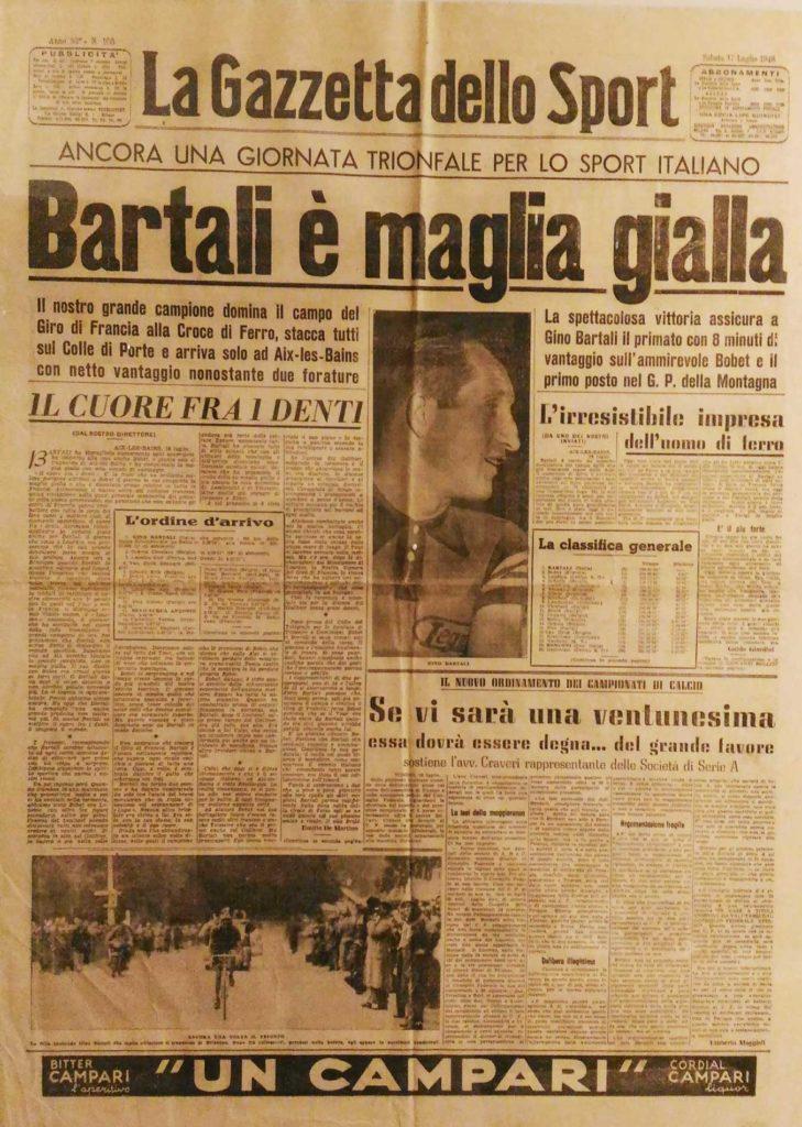 la-gazzetta-dello-sport-1948-729x1024