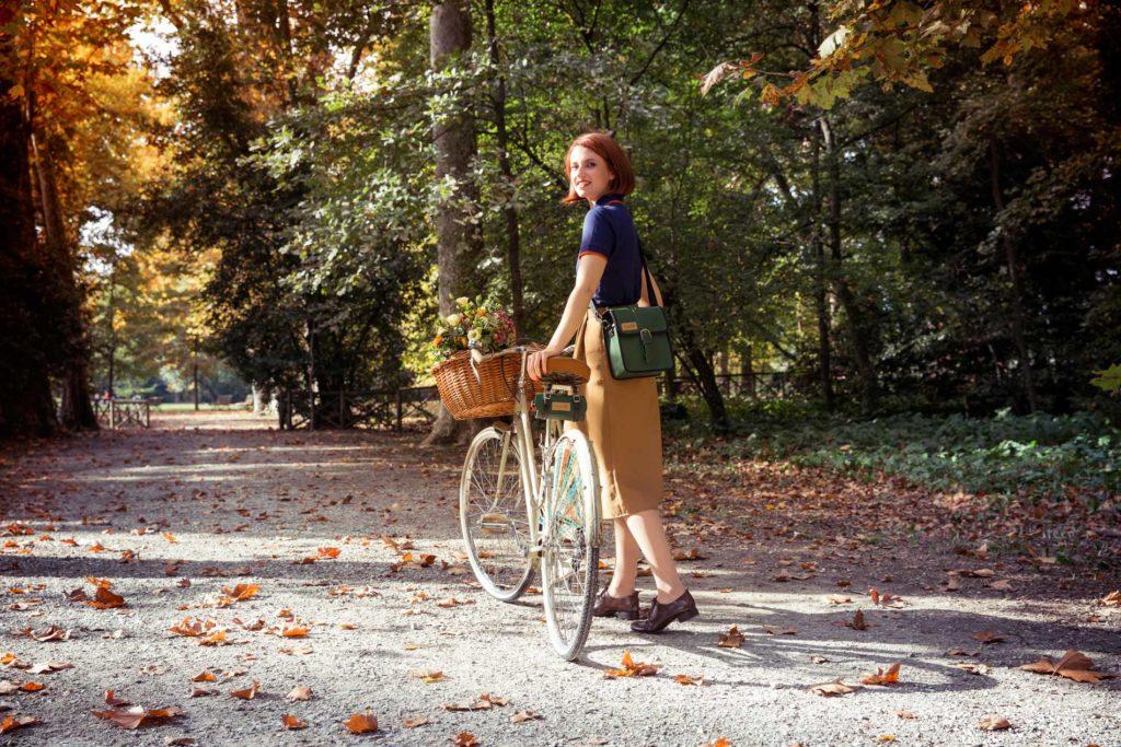 bicicletta-vintage-1024x683