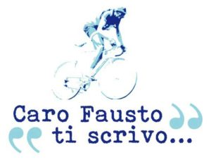 Caro-Fausto-ti-scrivo-logo-300x230