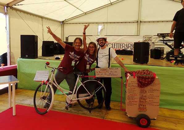 Giovanni-ed-Elena-Premiazioni-Il-Bicicletterario-2018