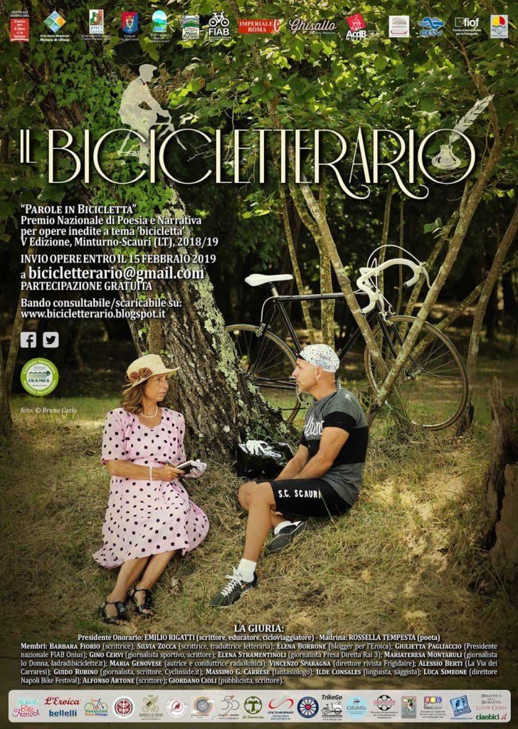 LOCANDINA-BICICLETTERARIO-V-EDIZIONE--728x1024