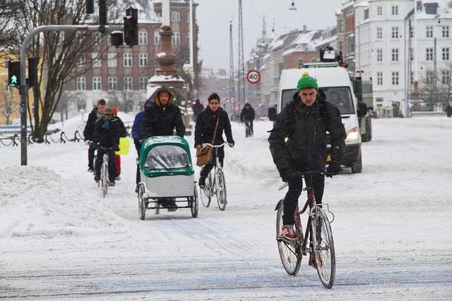 Inverno-a-Copenaghen-by-Copenaghenize